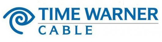Time Warner Cable bringing live TV to Xbox 360 later this summer