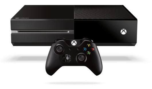Microsoft's rules on Xbox One used games buy once, trade once