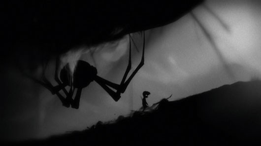 PSA Limbo discovers iOS today