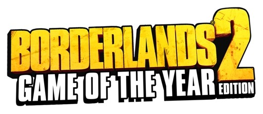 Borderlands 2 GOTY Edition stuffed with DLC, out October