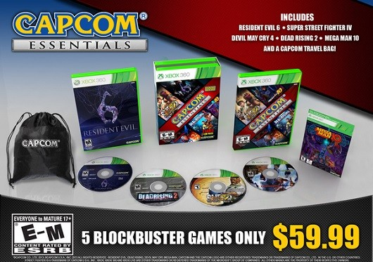 http://www.blogcdn.com/www.joystiq.com/media/2013/08/capcom-essentials.jpg