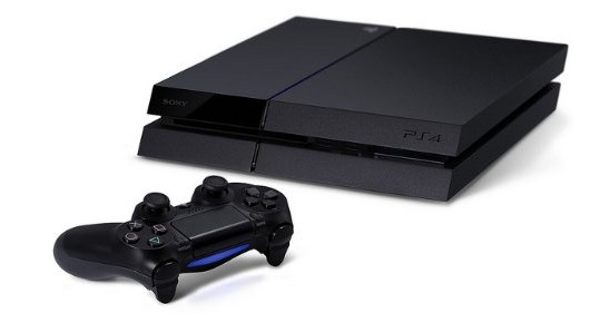 PS4 preorders no longer guarantee launch day in UK