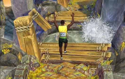 Temple run game 3 Finding Gold in Coins and Screaming Apes templerun2-screenshotbolt03-1375375385
