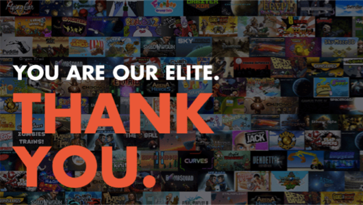 Ouya offering store credit to unsatisfied Kickstarters