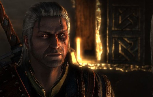 The Witcher and The Witcher 2 Assassins of Kings 75% off on Steam, GOG