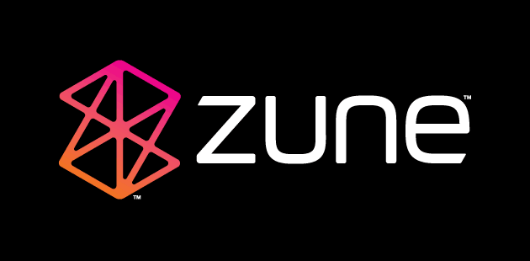 Zune Marketplace closing with Microsoft Points conversion