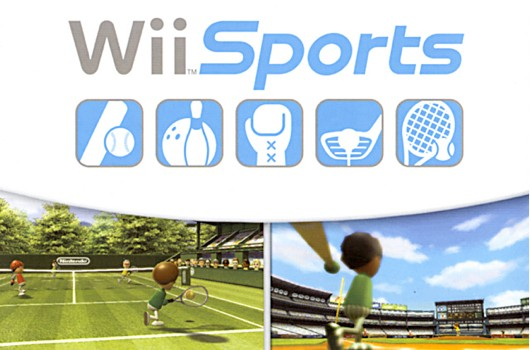 Wii Sports Club brings back Wii Sports in HD, various pricing models