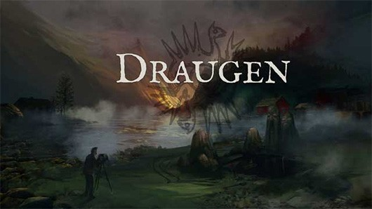 Dreamfall Chapters dev wins grant for 1920s horror game