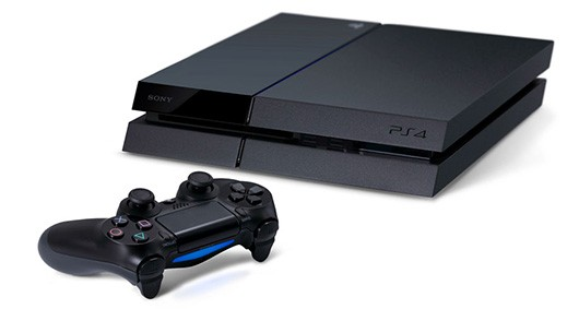 Sony distributes public PS4 kiosks, offers list of locations