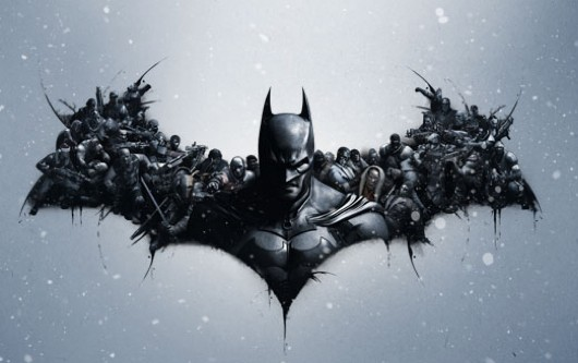 Warner Bros Montreal investment to create 100 new jobs