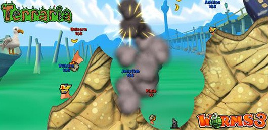 http://www.blogcdn.com/www.joystiq.com/media/2013/10/worms3terraria.jpg
