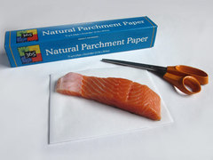 How to Cook in Parchment Paper