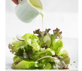 Salad Dressing