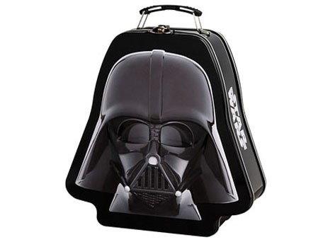 10 Lunch Boxes You\'ve Never Seen Before