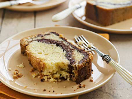 6 Reader-Tested Cake and Quick Bread Recipes