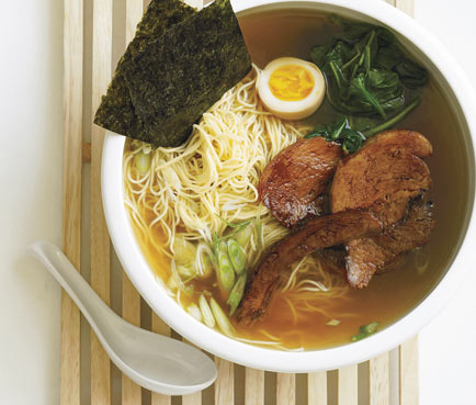 easy shoyu recipes ramen – Kitchen Inspiration Daily Recipes Cooking and