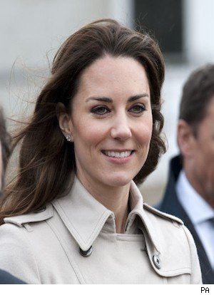 kate middleton weight loss. kate middleton weight loss