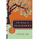 to kill a mockingbird, atticus finch