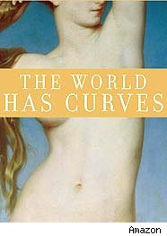 the-world-has-curves-amazon.jpg