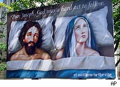 Mary-and-joseph-billboard-240-ap