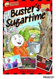 Parents want an educational children's book banned for lessons on Vermont.