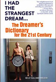 Dream interpretation and the 8 most common types of dreamas
