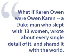 karen owen powerpoint duke sex tape