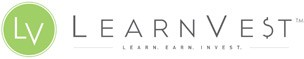 learnvest.com logo