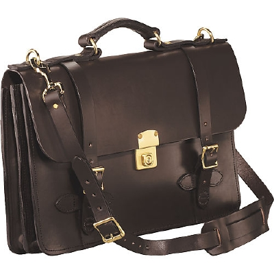 filson field satchel