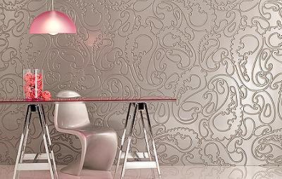 carnaby wall Decorate 3D wall panels