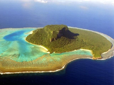 Download this Fiji Quot Hat Island For Sale picture
