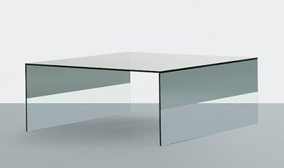 Luxury photos and articles stylelist for Db fletcher capstan table price