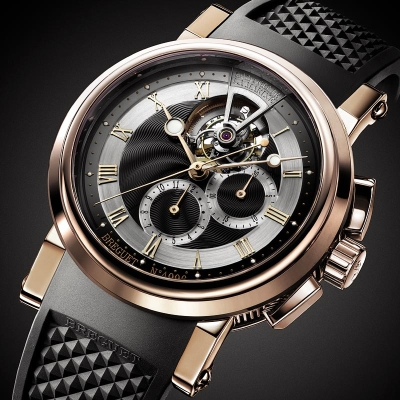 breguet tourbillon, tourbillon watches, tourbillon watch, tourbillon