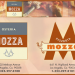 Pizzeria Mozza/Osteria Mozza in LA