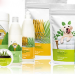 Shaklee Get Clean Starter Kit
