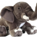 Pygmy Elephant