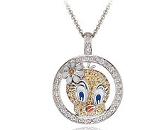 Tweety Fine Jewelry