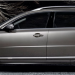 #2 The Volvo V70