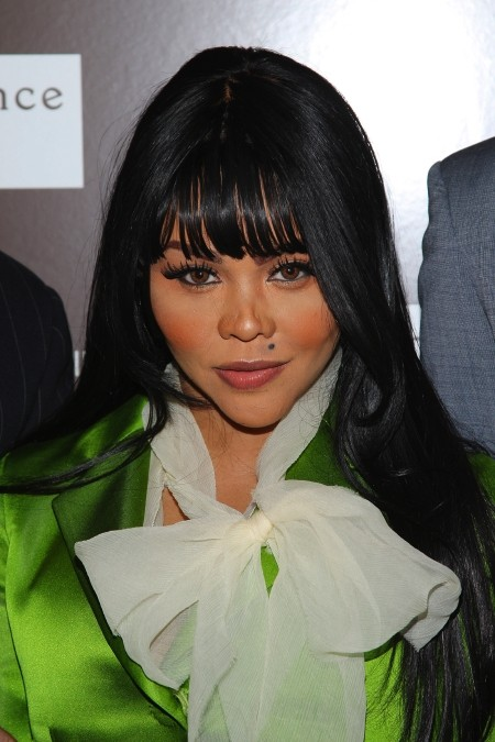 Lil Kim