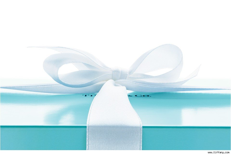 #5 Tiffany &amp; Co.
