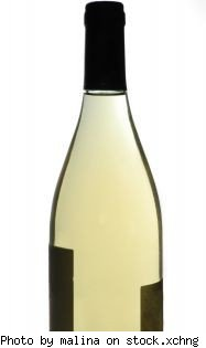 2007 Origin Fairtrade Viognier