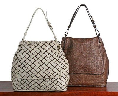 Laurel Bag