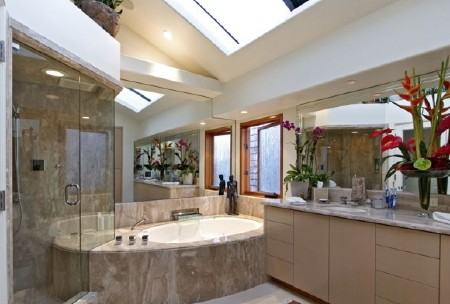 luxury real estate images. Tags: california real estate,