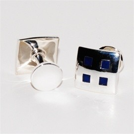 The Essoldo Cufflinks