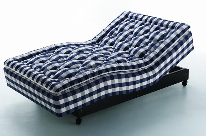 Hastens Mattress. GQ's Verdict: 