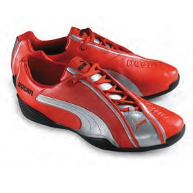 Puma Ducati Shoes