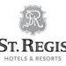 St. Regis in Costa Rica