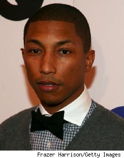 Pharrell