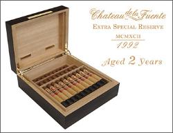 http://lounge.cigarfamily.com/vbclassified.php?do=ad&id=126