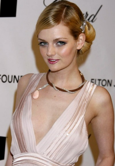 hot and sexy lydia hearst, hot lydia hearst in bikini, hot lydia hearst boobs/breasts, hot lydia hearst wallpapers and photos